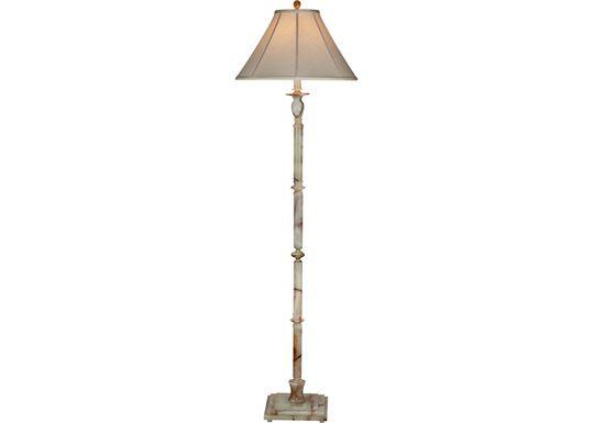 Accessories - Elu Floor Lamp