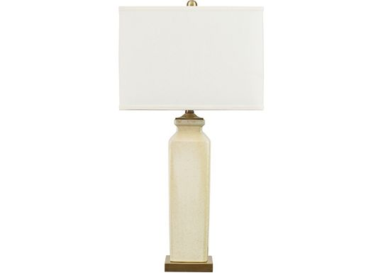 Accessories - Cala Table Lamp