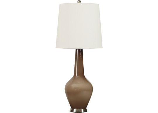 Accessories - Kani Table Lamp