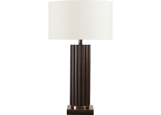 Accessories - Dextra Table Lamp