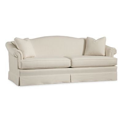 Maribel Sofa (1010-02)