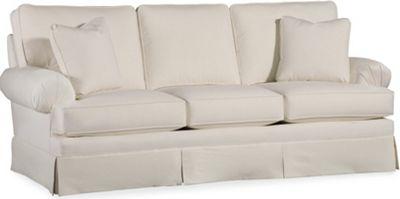 Emory Sofa