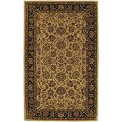 Camden - Honey Wheat Rug - 5'x8'