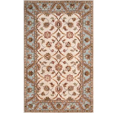 Accessories - Breedlove - Bronze/Clay/Coffee/Gray Rug