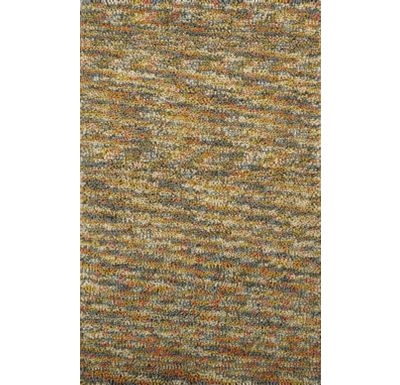 Accessories - Dappled Pure Luxury Rug