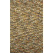 Pure Luxury Rug - 5'x8' (Dappled)