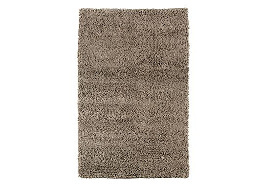 Accessories - Pure Luxury Rug (Taupe)