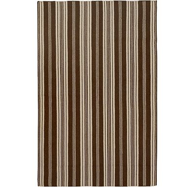 Accessories - Lane - Brown/Beige Rug