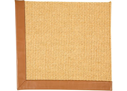 Accessories - Cascade Sisal Rug
