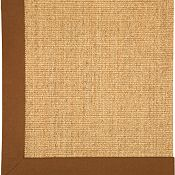 Islands Boucle 711 Rug - 5'x9'