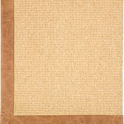Carre 941 Wool Rug - 5'x9'