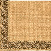 Botanical Blend 655 Mountaingrass Rug - 5'x9'