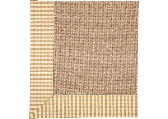 Accessories - Luster 887 Wool Rug