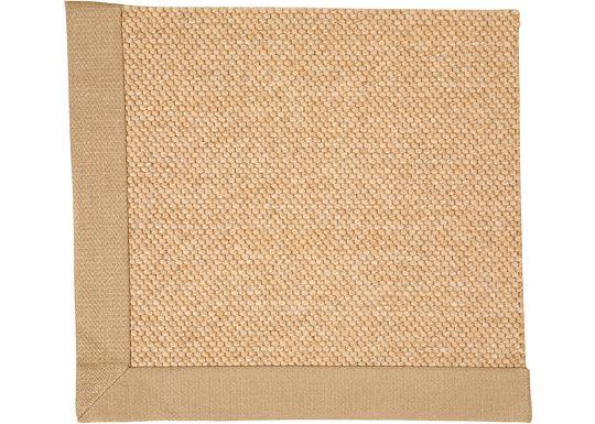 Accessories - Wool Rug