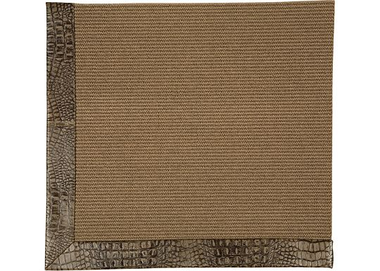 Accessories - Tiffany 807 Wool Rug