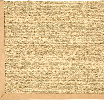 Accessories - Seagrass Rug