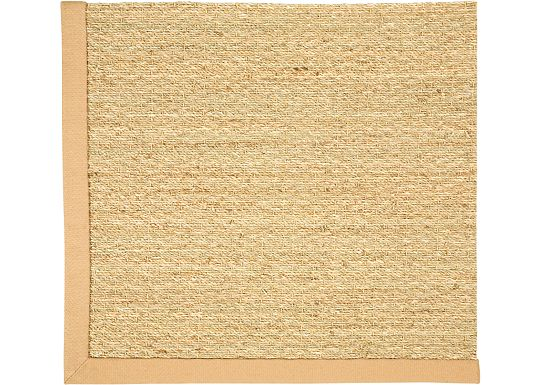 Accessories - Botanical Blends 615 Seagrass Rug