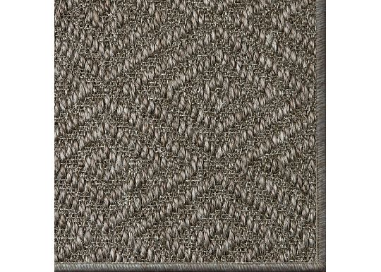Accessories - Bancroft - Silvered Gray Rug