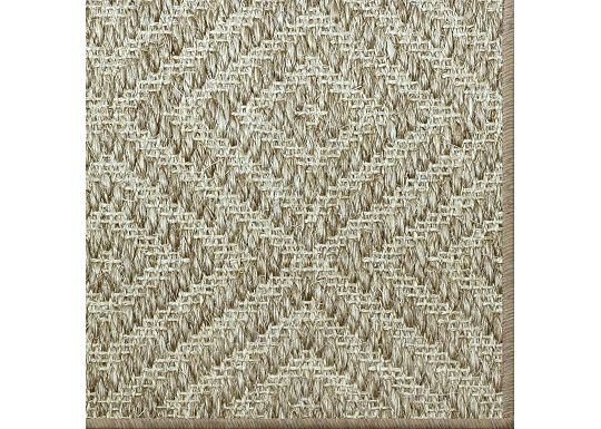 Accessories - Bancroft - Oat Straw Rug