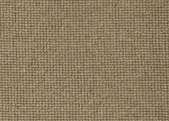 Accessories - Bloomingdale - Ginger Rug