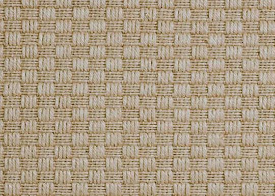 Accessories - Julia - 205 Basketweave Rug