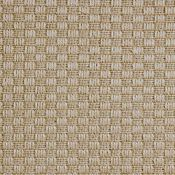 Julia - 205 Basketweave Rug - 5'x9'