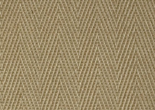 Accessories - Julia - 205 Chevron Rug