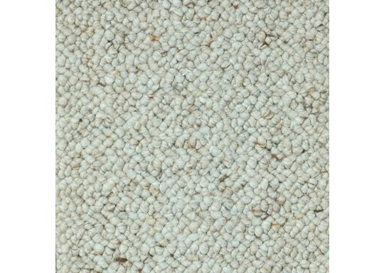 Accessories - Malloy - Coffee Rug