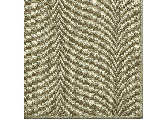Accessories - Merril - Sand Dollar Rug