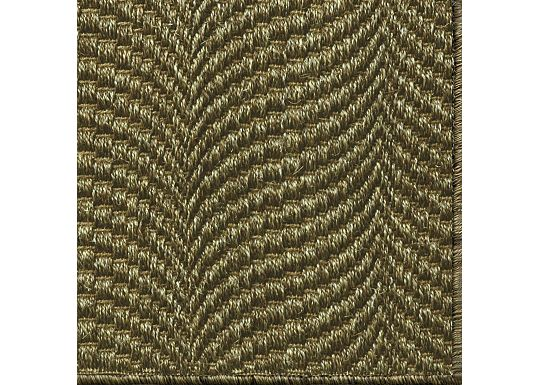 Accessories - Merril - Oyster Rug