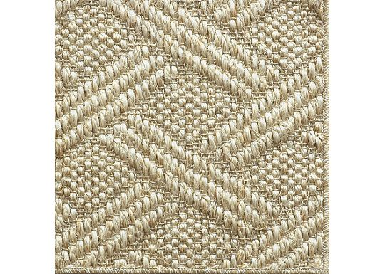 Accessories - Pasteur - Canvas Rug