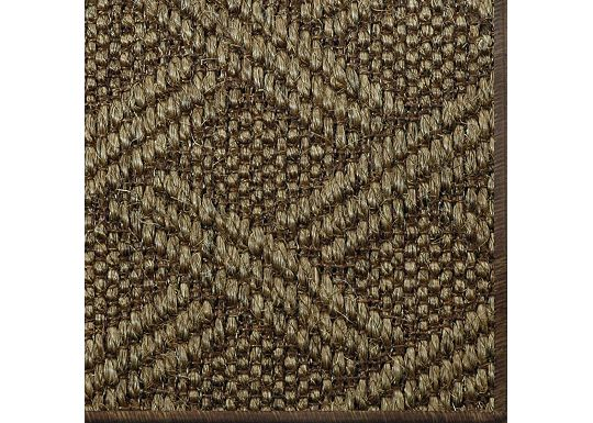 Accessories - Pasteur - Aged Bronze Rug