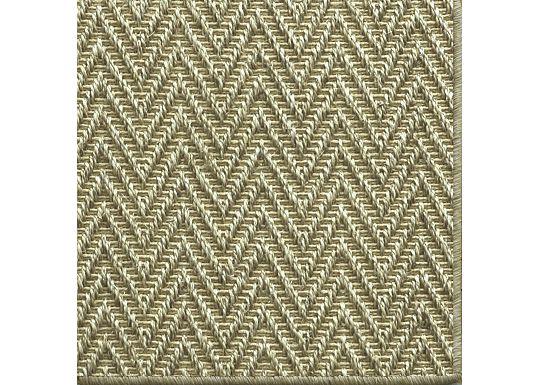 Accessories - Stewart - Sand Dollar Rug
