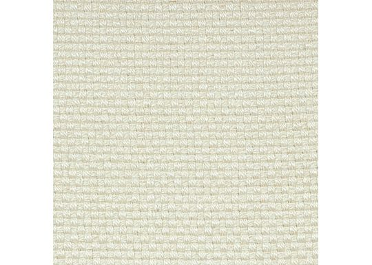 Accessories - Truxton - Basketweave Rug