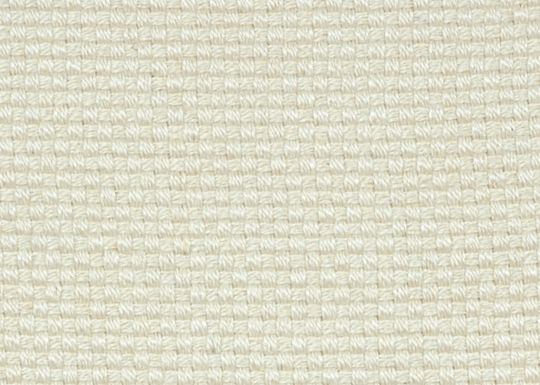 Accessories - Truxton - 300 Basketweave Rug
