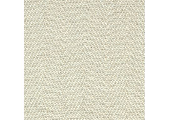 Accessories - Truxton - Chevron Rug