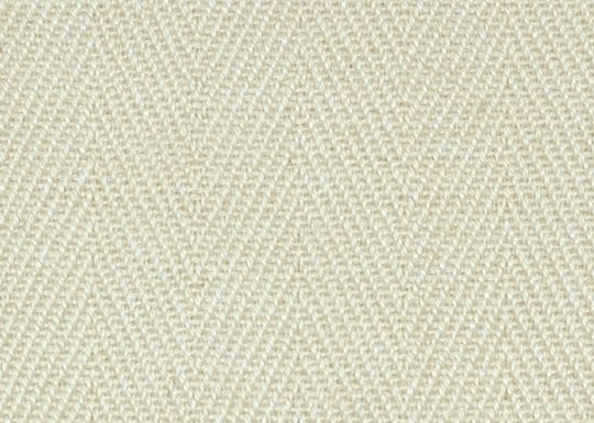 Accessories - Truxton - 300 Chevron Rug