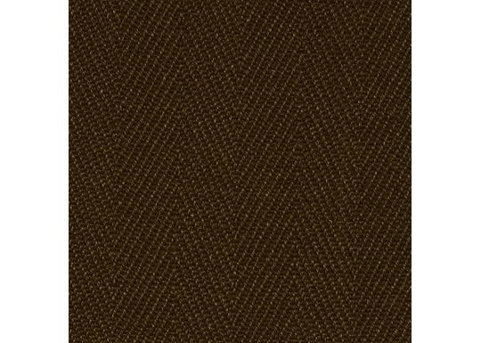 Accessories - Truxton - Chevron Rug