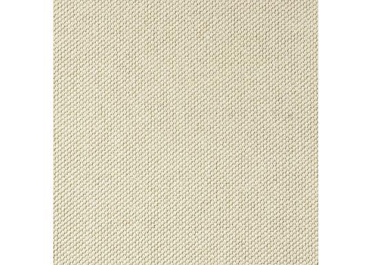 Accessories - Wisteria - Powder Sand Rug