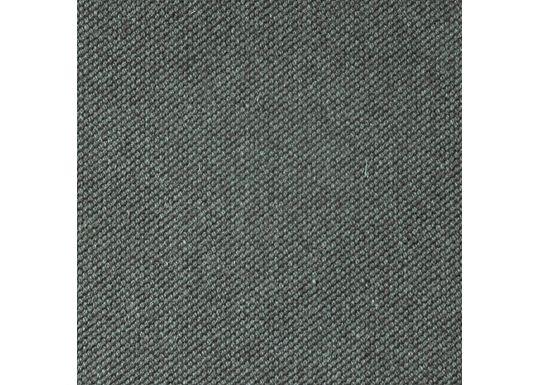 Accessories - Wisteria - Silver Mist Rug