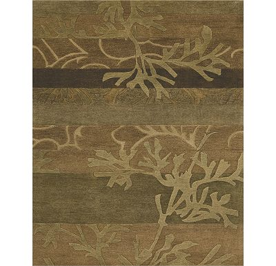 Accessories - Southridge - Sage Rug