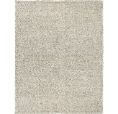 Accessories - Graceland - Beige Rug