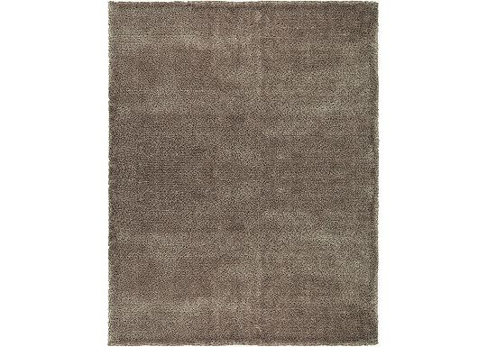 Accessories - Graceland - Camel Rug