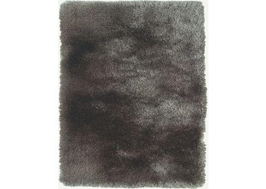 Accessories - Kalani - Gray Rug