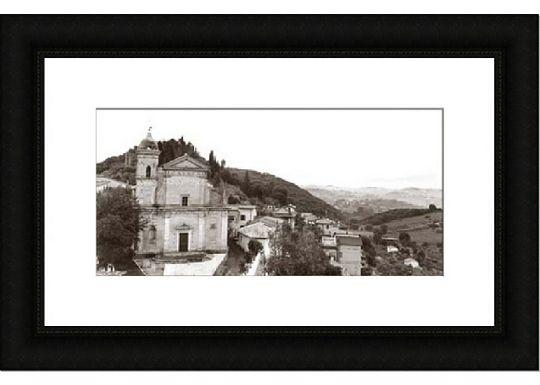 Accessories - Custom Holiday in Tuscany III