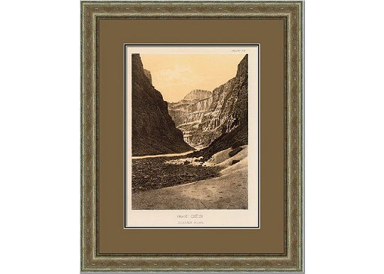 Accessories - Grand Canyon I