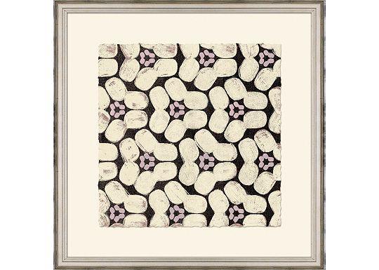 Accessories - Decorative Composition 1