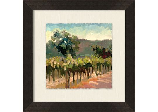 Accessories - Small Vineyard View 3
