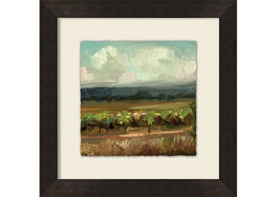 Accessories - Small Vineyard View 4