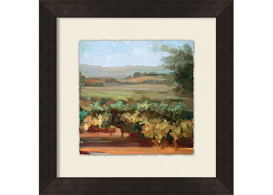 Accessories - Small Vineyard View 5